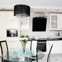 Кухонный гарнитур 682, любые размеры, изготовление на заказ