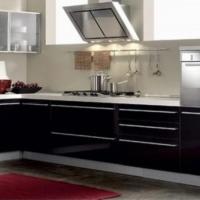 Кухонный гарнитур 683, любые размеры, изготовление на заказ