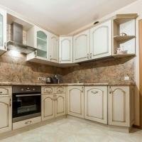 Кухонный гарнитур 684, любые размеры, изготовление на заказ