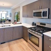 Кухонный гарнитур 685, любые размеры, изготовление на заказ