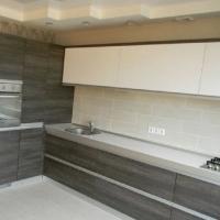 Кухонный гарнитур 686, любые размеры, изготовление на заказ