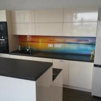 Кухонный гарнитур 687, любые размеры, изготовление на заказ