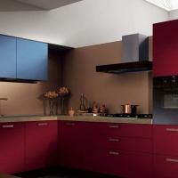 Кухонный гарнитур 690, любые размеры, изготовление на заказ