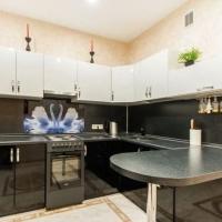 Кухонный гарнитур 691, любые размеры, изготовление на заказ
