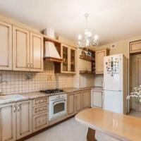 Кухонный гарнитур 692, любые размеры, изготовление на заказ