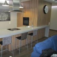 Кухонный гарнитур 694, любые размеры, изготовление на заказ