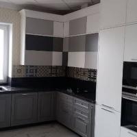 Кухонный гарнитур 7, любые размеры, изготовление на заказ