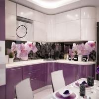 Кухонный гарнитур 70, любые размеры, изготовление на заказ