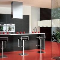 Кухонный гарнитур 700, любые размеры, изготовление на заказ