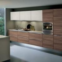 Кухонный гарнитур 705, любые размеры, изготовление на заказ