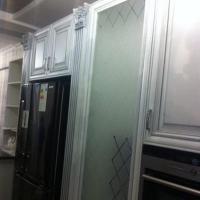 Кухонный гарнитур 710, любые размеры, изготовление на заказ