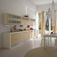 Кухонный гарнитур 713, любые размеры, изготовление на заказ