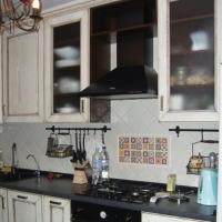 Кухонный гарнитур 715, любые размеры, изготовление на заказ