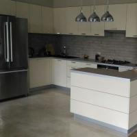 Кухонный гарнитур 718, любые размеры, изготовление на заказ