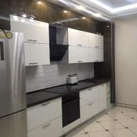 Кухонный гарнитур 719, любые размеры, изготовление на заказ