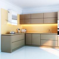 Кухонный гарнитур 72, любые размеры, изготовление на заказ