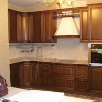 Кухонный гарнитур 720, любые размеры, изготовление на заказ