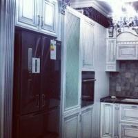 Кухонный гарнитур 722, любые размеры, изготовление на заказ