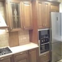 Кухонный гарнитур 724, любые размеры, изготовление на заказ