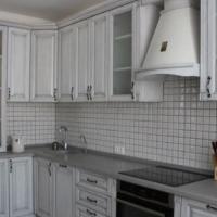 Кухонный гарнитур 730, любые размеры, изготовление на заказ