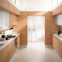 Кухонный гарнитур 736, любые размеры, изготовление на заказ