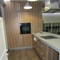 Кухонный гарнитур 744, любые размеры, изготовление на заказ