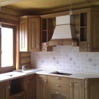 Кухонный гарнитур 745, любые размеры, изготовление на заказ