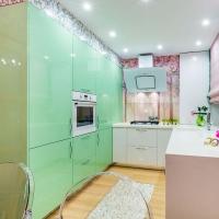 Кухонный гарнитур 77, любые размеры, изготовление на заказ