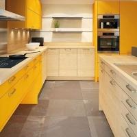Кухонный гарнитур 78, любые размеры, изготовление на заказ