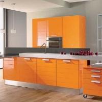 Кухонный гарнитур 79, любые размеры, изготовление на заказ