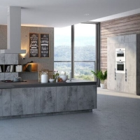 Кухонный гарнитур 82, любые размеры, изготовление на заказ
