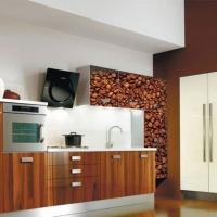 Кухонный гарнитур 86, любые размеры, изготовление на заказ