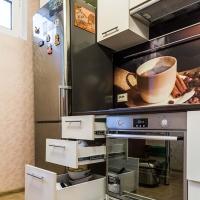 Кухонный гарнитур 88, любые размеры, изготовление на заказ
