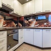 Кухонный гарнитур 89, любые размеры, изготовление на заказ