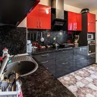 Кухонный гарнитур 90, любые размеры, изготовление на заказ
