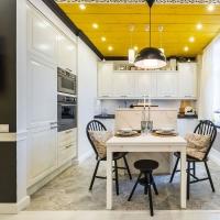 Кухонный гарнитур 91, любые размеры, изготовление на заказ