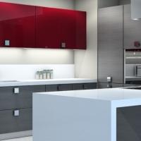 Кухонный гарнитур 92, любые размеры, изготовление на заказ