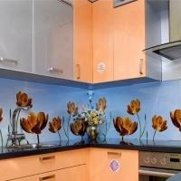 Кухонный гарнитур 93, любые размеры, изготовление на заказ