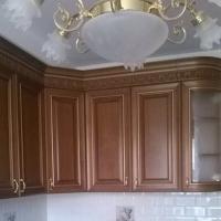 Кухонный гарнитур 94, любые размеры, изготовление на заказ