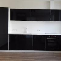 Кухонный гарнитур 95, любые размеры, изготовление на заказ
