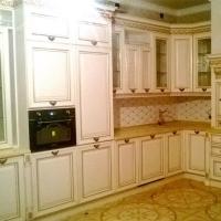 Кухонный гарнитур 96, любые размеры, изготовление на заказ