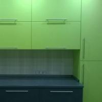 Кухонный гарнитур 98, любые размеры, изготовление на заказ
