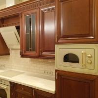 Кухонный гарнитур 99, любые размеры, изготовление на заказ