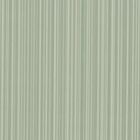 Штрокс олива, пленка ПВХ 9009