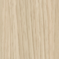 Дуб беленый, пленка ПВХ 9010