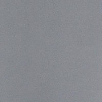 9012 Металлик, пленка ПВХ для фасадов МДФ
