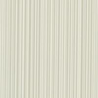 Штрокс белый, пленка ПВХ 9018
