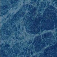 Мрамор синий,столешница постформинг 9089 GR