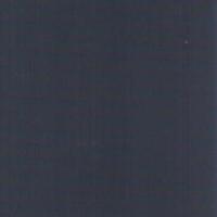 91006 Софт тач графит, пленка ПВХ для фасадов МДФ