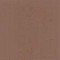 91038 Капучино лайт глянец, пленка ПВХ для фасадов МДФ